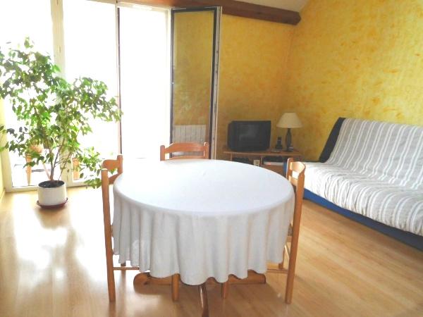 Vente Appartement Appartement T2